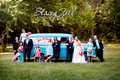 Wedding Photography , Manhattan, Kansas